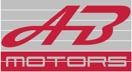 Ab Motors